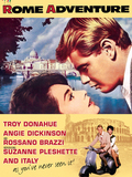 Amours à l'italienne