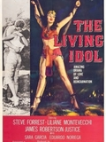 The Living Idol