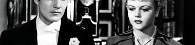Le Cinéma de Minuit : cycle George Sanders