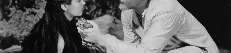 Sorties ciné de la semaine du 27 octobre 1942
