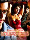Chansons d'amour au Lolita's club