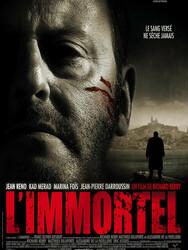 L'Immortel