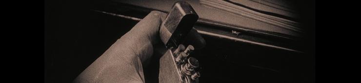 Le Cinéma de Minuit : cycle Lon Chaney