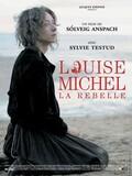 Louise Michel la rebelle