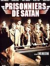Prisonniers de Satan