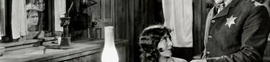 1926, mon Top ciné