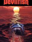 Apocalypse dans l'Océan Rouge