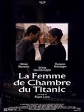 La Femme de chambre du Titanic