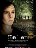 Helen : autopsie d'une disparition