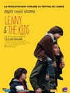 Lenny and the Kids
