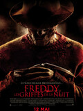 Freddy, les Griffes de la Nuit