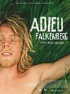Adieu Falkenberg