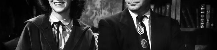 Sorties ciné de la semaine du 14 septembre 1955