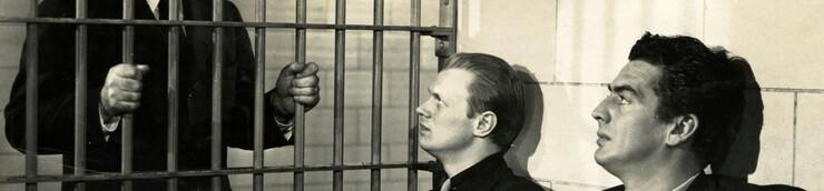 Sorties ciné de la semaine du 29 août 1947