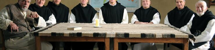Les Sept Vertus catholiques par les films