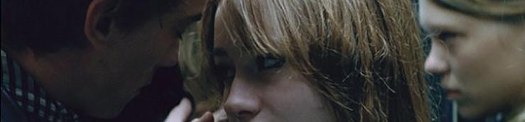 Top 10 actrice / Lea Seydoux