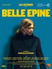 Belle épine