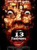 13 fantômes