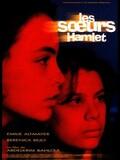 Les Soeurs Hamlet