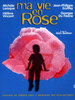Ma vie en rose
