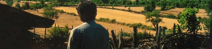 """Les films pour mes objectifs """"Filmographie"""""""
