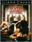 Berlin affair
