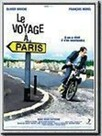 Le Voyage a Paris