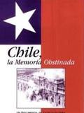 Chili : la mémoire obstinée