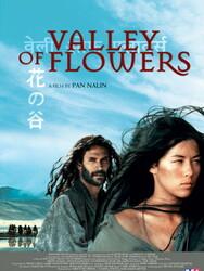 La Vallée des fleurs