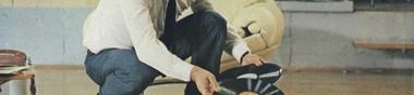 Les Années de plomb, Anni di piombo, vues par le 7e Art