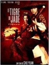 Le Tigre de jade