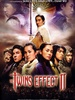 The Twins Effect 2