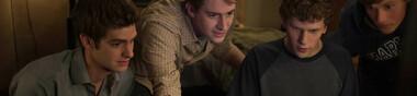 Top David Fincher pour VK