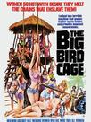 The Big Bird Cage