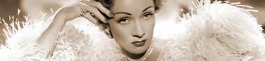 Les Grandes Chansons Françaises au Cinéma : Le Vie en Rose d'Edith Piaf