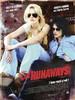 Les Runaways