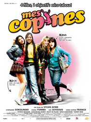 Mes Copines