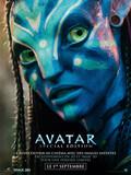 Avatar : Special Edition