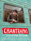 Chantrapas