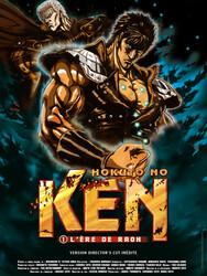 Ken 1 (L'Ere de Raoh)