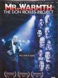 Mr Warmth : The Don Rickles Project