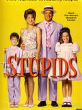 Les stupides