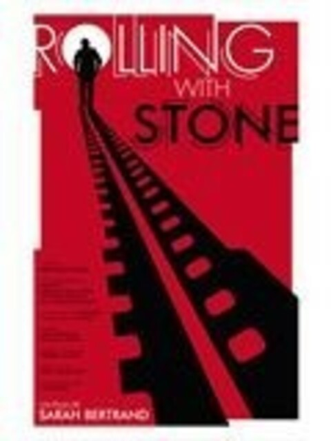 Rolling With Stone