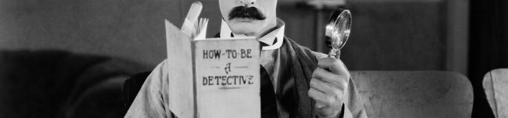 Mon top Buster Keaton