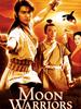 Moon Warriors