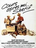 Cours après moi shérif