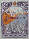 L'Agonie de Jérusalem