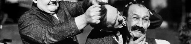 Sorties ciné de la semaine du 29 avril 1929
