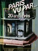 Paris vu par... vingt ans après