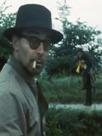 Le Jeune cinéma : Godard et ses émules